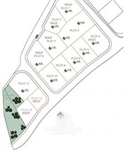 Image No.7-Villa de 3 chambres à vendre à Anarita