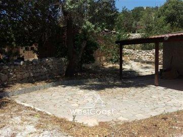48766-stone-built-property-in-marathoundafull