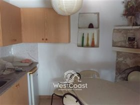 Image No.4-Terrain de 1 chambre à vendre à Marathounda
