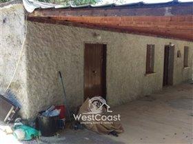 Image No.5-Terrain de 1 chambre à vendre à Marathounda