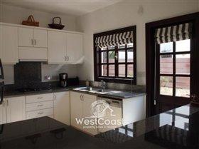 Image No.6-Villa de 5 chambres à vendre à Chloraka