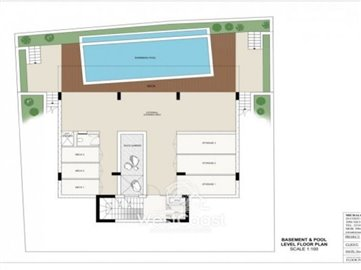 60268-3-large-apartment-project-with-stunning