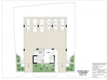 60269-3-large-apartment-project-with-stunning