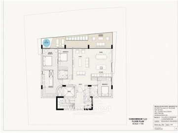 60270-3-large-apartment-project-with-stunning