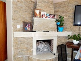 Image No.9-Villa de 4 chambres à vendre à Kholi