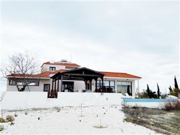 60327-smart-4-bedroom-house-in-koilifull