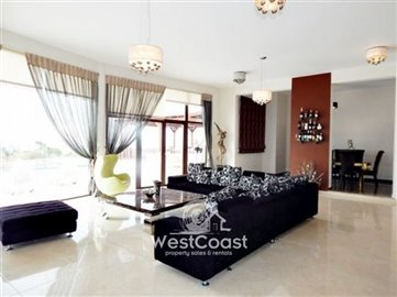 60331-smart-4-bedroom-house-in-koilifull