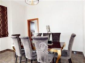 Image No.6-Villa de 4 chambres à vendre à Kholi