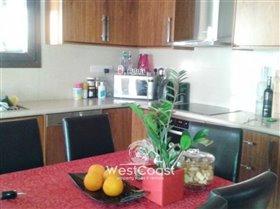 Image No.7-Villa de 4 chambres à vendre à Kholi