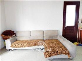 Image No.8-Villa de 4 chambres à vendre à Kholi