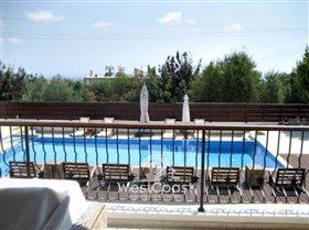 Image No.1-Villa de 5 chambres à vendre à Tala