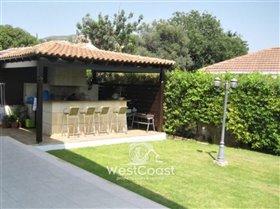 Image No.2-Villa de 5 chambres à vendre à Tala