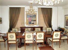 Image No.4-Villa de 5 chambres à vendre à Tala