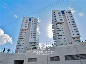 60461-2-bedroom-resale-apartment-in-olympic-r