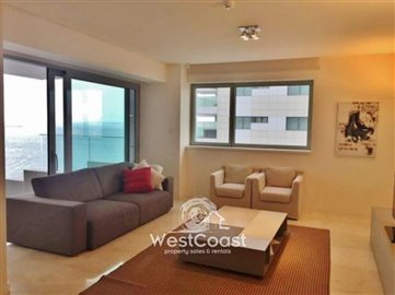 60462-2-bedroom-resale-apartment-in-olympic-r