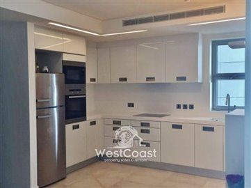 60464-2-bedroom-resale-apartment-in-olympic-r