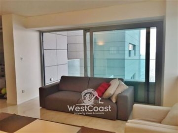 60465-2-bedroom-resale-apartment-in-olympic-r