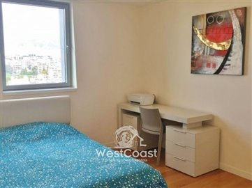 60468-2-bedroom-resale-apartment-in-olympic-r