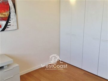 60469-2-bedroom-resale-apartment-in-olympic-r