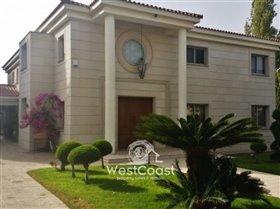 Image No.0-Villa de 6 chambres à vendre à Tala