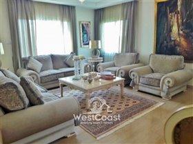 Image No.1-Villa de 6 chambres à vendre à Tala