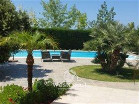 Image No.2-Villa de 6 chambres à vendre à Tala