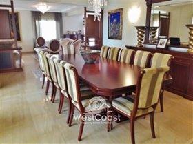 Image No.7-Villa de 6 chambres à vendre à Tala
