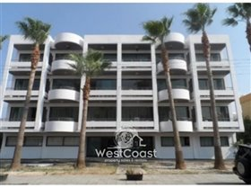 Image No.0-24 Bed Commercial for sale