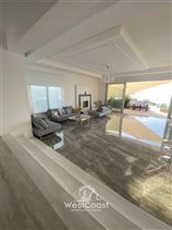 Image No.3-Villa de 3 chambres à vendre à Kissonerga
