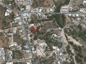 Image No.0-Terrain à vendre à Tremithousa