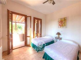 Image No.7-Villa de 4 chambres à vendre à Aphrodite Hills