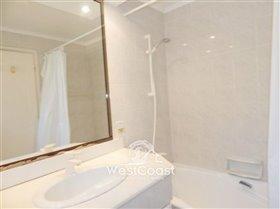 Image No.9-Bungalow de 5 chambres à vendre à Tala