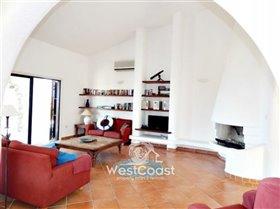 Image No.4-Bungalow de 5 chambres à vendre à Tala