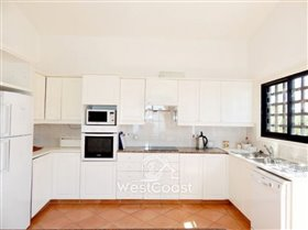 Image No.6-Bungalow de 5 chambres à vendre à Tala