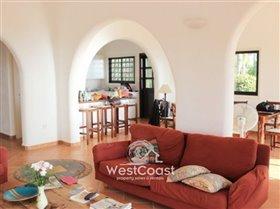 Image No.7-Bungalow de 5 chambres à vendre à Tala