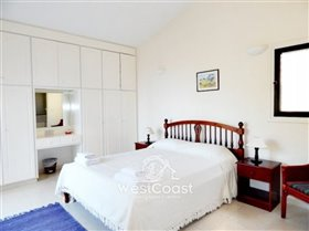 Image No.8-Bungalow de 5 chambres à vendre à Tala