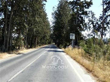 63072-investment-land-in-fassouri-area-near-n