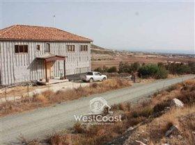 Image No.0-Villa de 5 chambres à vendre à Anarita
