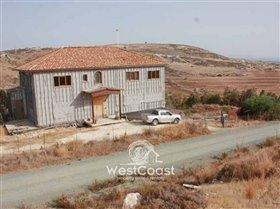 Image No.2-Villa de 5 chambres à vendre à Anarita