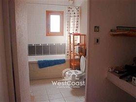 Image No.4-Villa de 5 chambres à vendre à Anarita