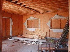 Image No.5-Villa de 5 chambres à vendre à Anarita