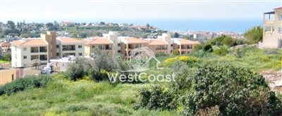 68064-town-house-for-sale-in-choletriafull