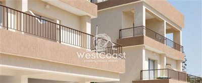 68059-town-house-for-sale-in-choletriafull