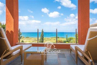 68534-detached-villa-for-sale-in-neo-choriofu