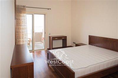 68535-detached-villa-for-sale-in-neo-choriofu