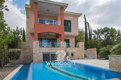 68532-detached-villa-for-sale-in-neo-choriofu