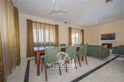 68546-detached-villa-for-sale-in-neo-choriofu