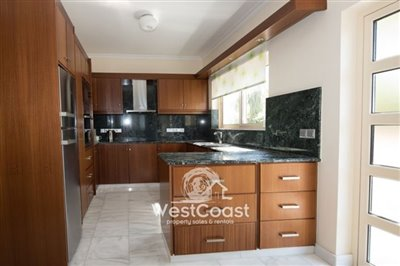 68547-detached-villa-for-sale-in-neo-choriofu