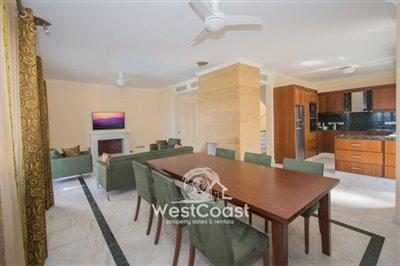 68545-detached-villa-for-sale-in-neo-choriofu
