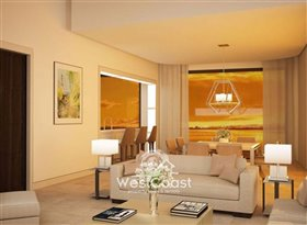 Image No.1-Commercial for sale